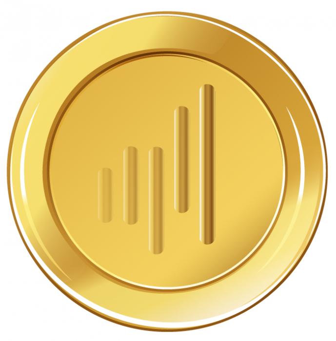 Taglio 2500 CF Coins